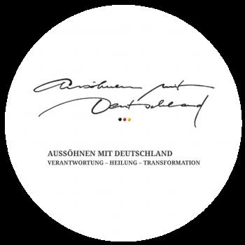 Aussöhnen mit Deutschland_neu